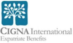 CIGNA International Expatriate Benefits