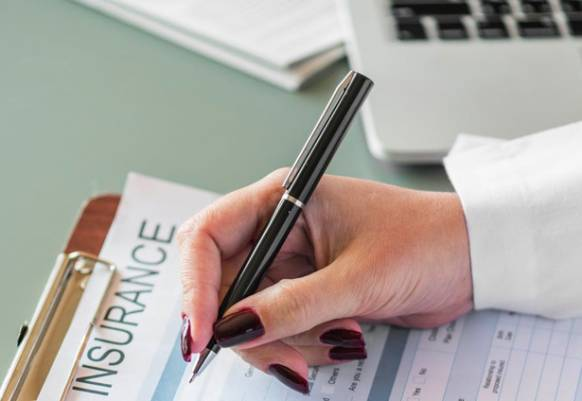 3 reasons for health insurance