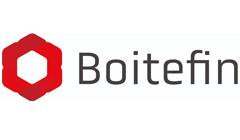 Boitefin