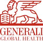 General Global Health