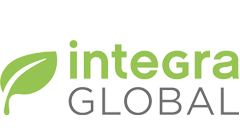 Integra Global