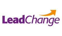 Lead Change